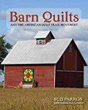 Best american quilt trail Reviews