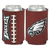 Philadelphia Eagles Dosenkühler NFL Football Optik Can Cooler Ball