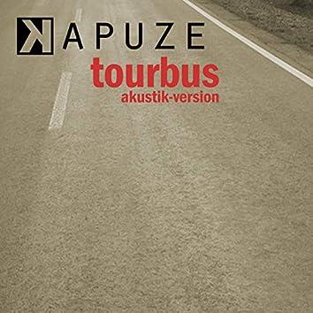 Tourbus (Akustik-Version)