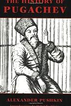 The History of Pugachev