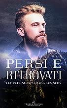Persi e ritrovati (Twist of Fate) (Italian Edition)