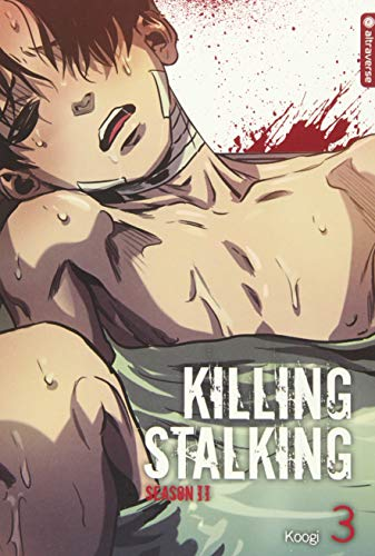 Killing Stalking - Season II 03