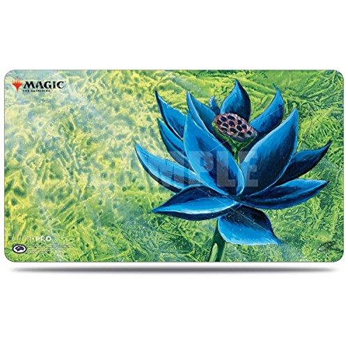 Magic: Black Lotus Playmat Ultrapro