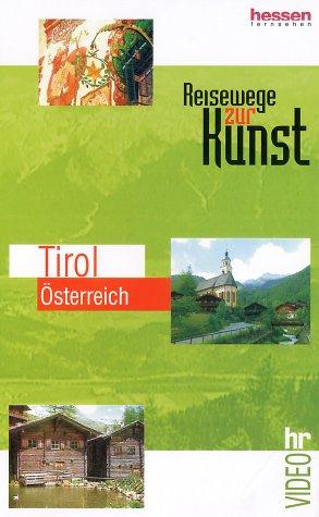 Österreich: Tirol