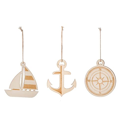 Bulk Christmas Ornaments.Nautical Christmas Ornaments Bulk Amazon Com