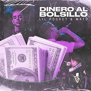 Dinero Al Bolsillo