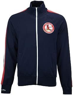 Best st louis cardinals jacket Reviews