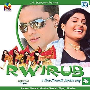Rwirub