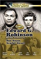 Edward G. Robinson Double Feature, Vol. 1