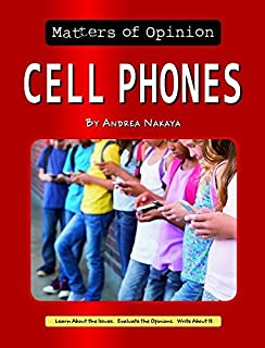 Best cell c norwood Reviews