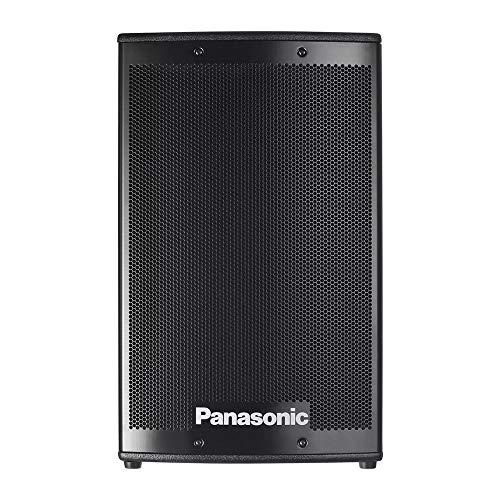 Panasonic CMAX-100 Bocina Portátil Mod. CMAX-100,