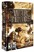 War Times (輸入版)