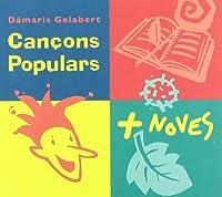 Cancons Populars & Noves