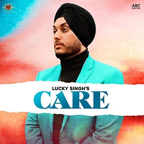 Lucky Singh & Jay Trak