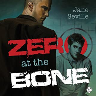 Zero at the Bone Titelbild