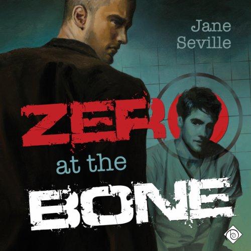 Couverture de Zero at the Bone