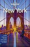 6 jours à New York - Planning, conseils & bonnes adresses 2