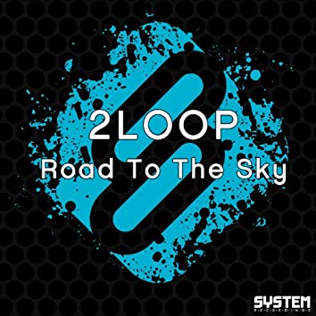 Road To The Sky - Single