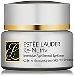 RE NUTRIV INTENSIVE age renewal eye cream 15 ml