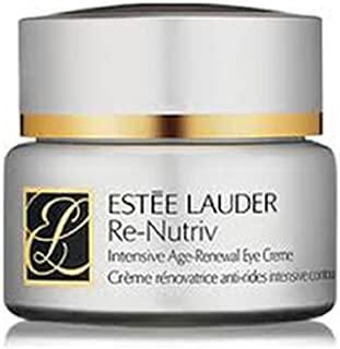 Best re nutriv intensive age renewal cream Reviews