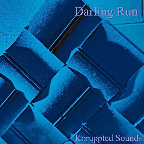 Koruppted Sounds