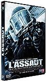 L'Assaut [Import Italien]