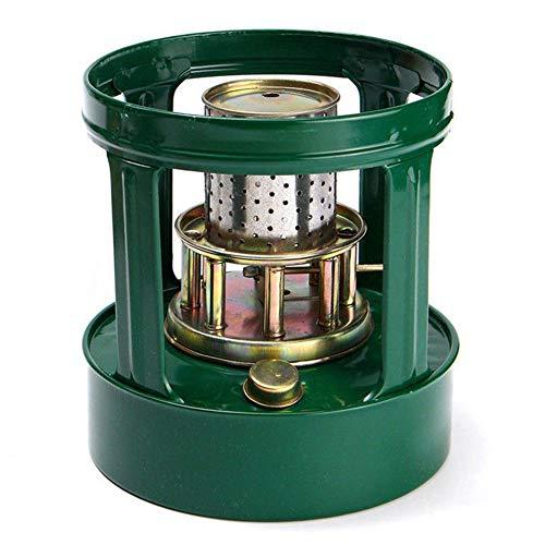 V/álvula de retenci/ón de combustible de una sola manera 6 mm, 8 mm, 10 mm, 12 mm, gasolina y di/ésel ZHUOTOP