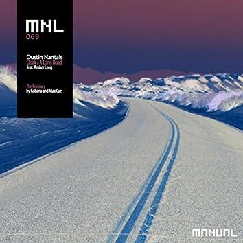 Cloak / A Long Road (The Remixes)