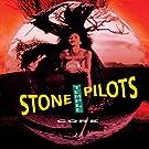 Core (25th Anniversary Super Deluxe Edition)(4CD/1DVD/1LP)