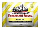 Fisherman's Friend Caramelle alla menta