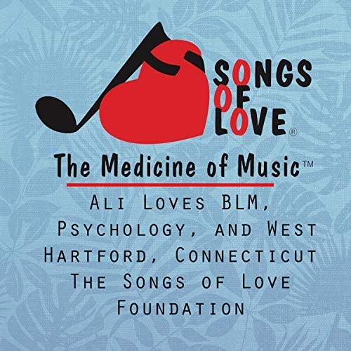 The Songs of Love Foundation