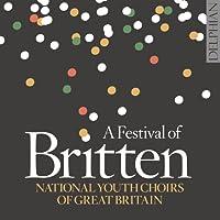 Festival of Britten