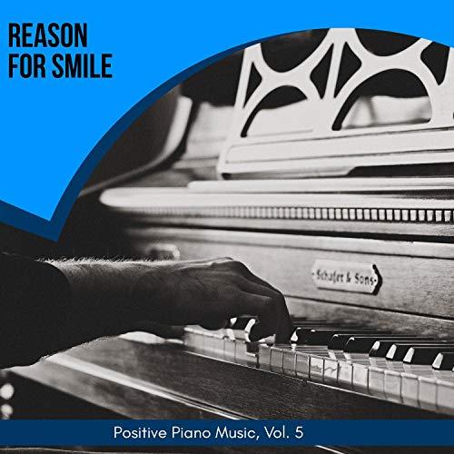 Emotional Speech (Emotional Piano G Minor) (Original Mix)