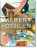 Albert Oehlen: FP