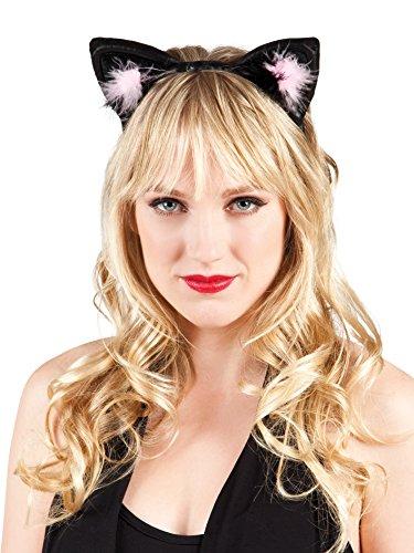 - Damen Halloween Katze Kostüme