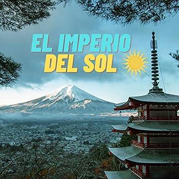 El Imperio Del Sol (Album Version)