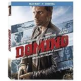 Domino [Blu-ray]