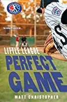 Perfect Game (Little League (4))