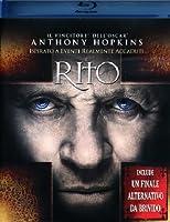 Il Rito [Italian Edition]