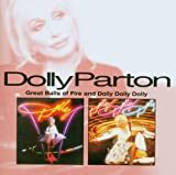 Great Balls of Fire / Dolly, Dolly, Dolly