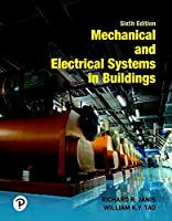 Mechanical and Electrical Systems in Buildings (What's New in Trades & Technology)