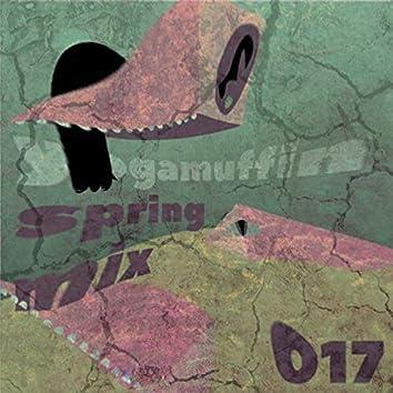 Spring Mix 017