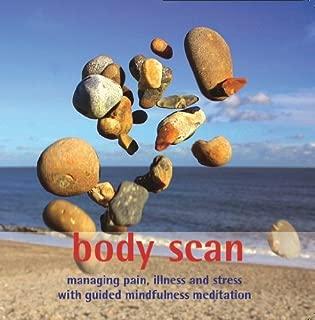 Best full health scan Reviews