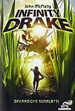 Operazione Scarlatti. Infinity Drake