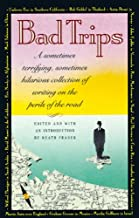 Bad Trips (Vintage Departures)