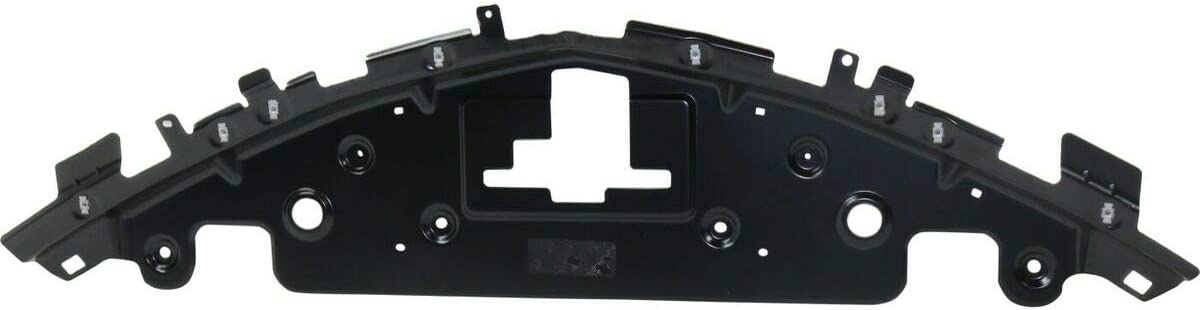 low-pricing Premium Plus New Radiator Support Cover Cheap sale Chevy Ch with Compatible