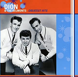 Best dion and the belmonts songs Reviews