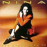 Nacida para amar (Eurovisión 1989)