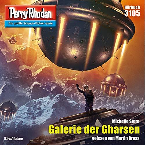 Galerie der Gharsen cover art
