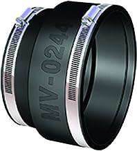 Index ab-mug Abrazadera multiuso ab-mug 26-28mm